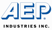 AEP Industries Inc.